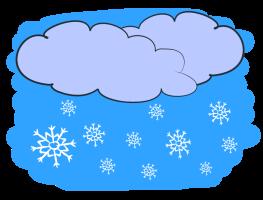 Погода в с кочковатка харабалинский район